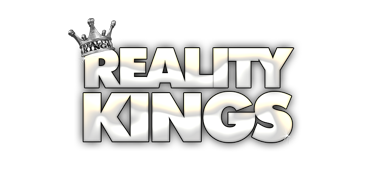 https://marktsupport.shop/storage/articles/2021_06_28_13_46_29_RealityKings_logo.png